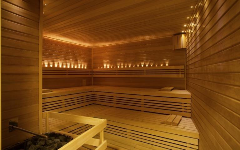 http://www.cesko-katalog.cz/galerie/ambiente-wellness-spa-hotel1552382132.jpg