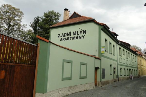 http://www.cesko-katalog.cz/galerie/apartmany-zadni-mlyn1523272808.