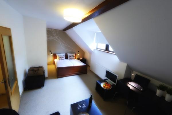 http://www.cesko-katalog.cz/galerie/apartmany-zadni-mlyn1523272816.