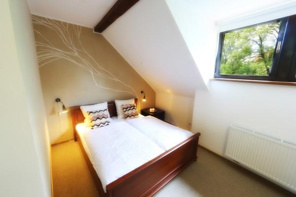 http://www.cesko-katalog.cz/galerie/apartmany-zadni-mlyn1523272824.