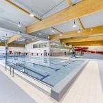 Aqua Sport Club s.r.o. - 21482