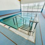 Aqua Sport Club s.r.o. - 21484