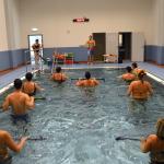 Aqua Sport Club s.r.o. - 21488
