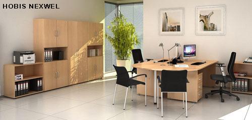 ARBO CKP - kancelářské potřeby s.r.o.  fotografie 5 z 8