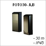 AS PARKING - 12040