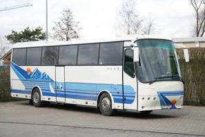 http://www.cesko-katalog.cz/galerie/autobusova-doprava-svatopluk-chytil1585040601.jpg
