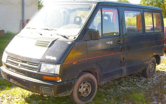 AUTODÍLY - CARGO s.r.o. - 8200