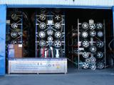 http://www.cesko-katalog.cz/galerie/autodily-kadlec-s-r-o-1485489654.
