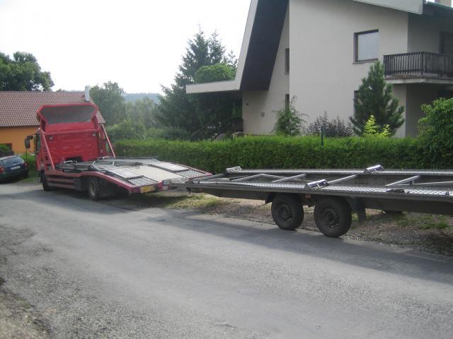 http://www.cesko-katalog.cz/galerie/b-s-servis1582531282.jpg