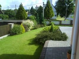 Zakládání zahrad  - Bc. Miloslav Pittner fotografie 2 z 4
