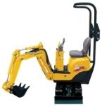 BEST stavební stroje s.r.o. - 8826