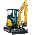 BEST stavební stroje s.r.o. - 8827