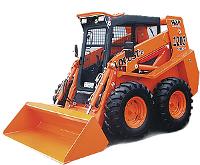 BEST stavební stroje s.r.o. - 8828