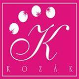 logo firmy Bižuterie Kozák