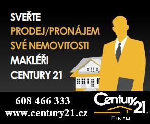 CENTURY 21 Finem - 14854