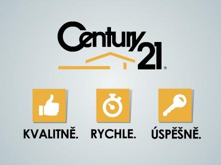 CENTURY 21 Finem - 14864