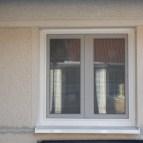Èeská okna - Jaroslav Karel - 15431