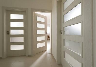 http://www.cesko-katalog.cz/galerie/drevene-dvere1560760739.png