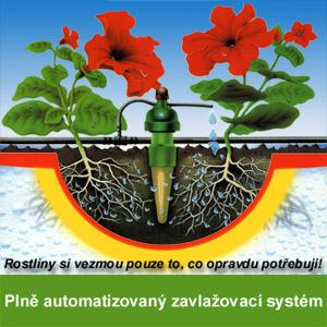 http://www.cesko-katalog.cz/galerie/eko-technologie1573727179.jpg