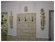 http://www.cesko-katalog.cz/galerie/elvo-johan-s-r-o-1444157616.