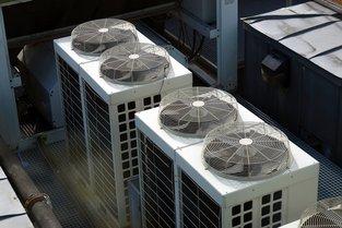Energy Control s.r.o. - 2350