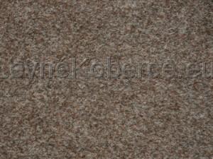 http://www.cesko-katalog.cz/galerie/falionet-plus-s-r-o-1454058492.