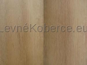 http://www.cesko-katalog.cz/galerie/falionet-plus-s-r-o-1454058575.