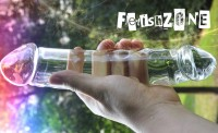 http://www.cesko-katalog.cz/galerie/fetishzone1445968416.