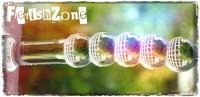 http://www.cesko-katalog.cz/galerie/fetishzone1445968428.