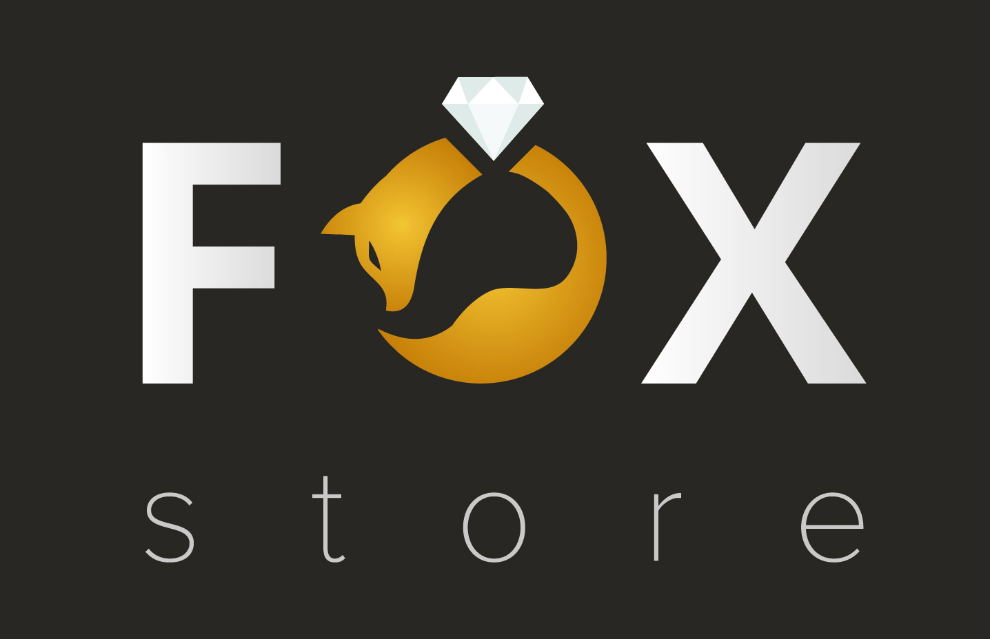 Fox Store Zlatnicky Dum Plzen Cesko Katalog Cz