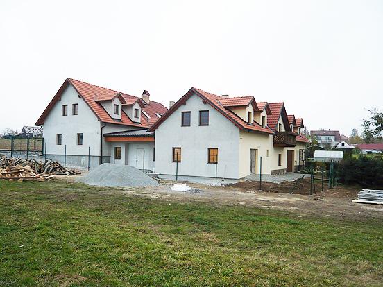 GAMASTAV-INVEST - 16030