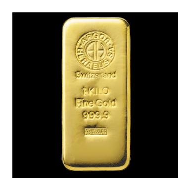 http://www.cesko-katalog.cz/galerie/gold-invest1578313697.png