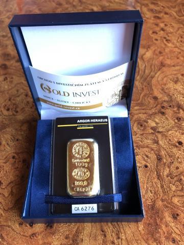 http://www.cesko-katalog.cz/galerie/gold-invest1578385086.jpg