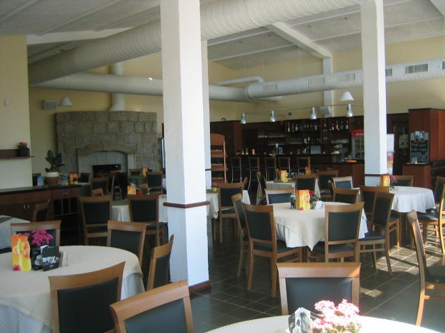 Golf Resort Franzensbad k.s. - 4587