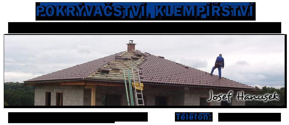 http://www.cesko-katalog.cz/galerie/hanusek-josef-strechy-bohumin1470253409.