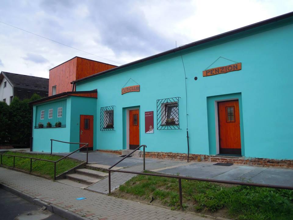 http://www.cesko-katalog.cz/galerie/hospoda-u-cutnaka1494235052.