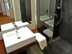 Hotel U Staré paní - 11099