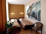 Hotel U Staré paní - 11100