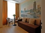 Hotel U Staré paní - 11101