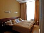 Hotel U Staré paní - 11102