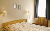 http://www.cesko-katalog.cz/galerie/hotel-zatkuv-dum1475575215.