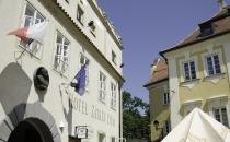 http://www.cesko-katalog.cz/galerie/hotel-zatkuv-dum1475575223.