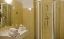 http://www.cesko-katalog.cz/galerie/hotel-zatkuv-dum1475575233.