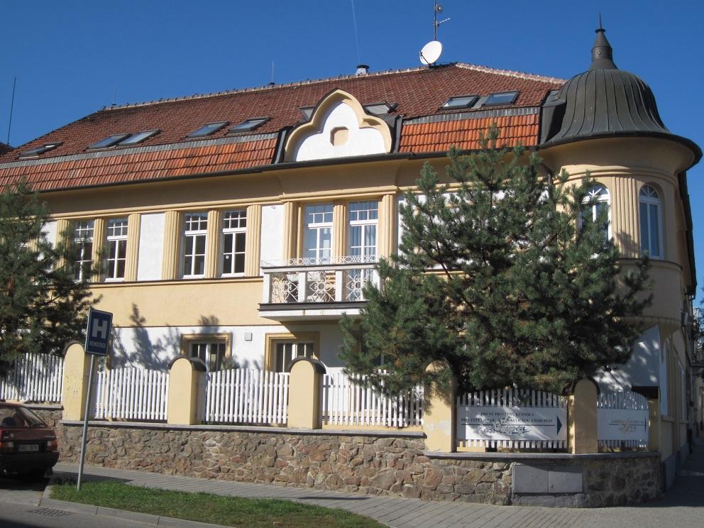 http://www.cesko-katalog.cz/galerie/ic-klinika-brno-s-r-o-1444286944.