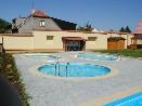 http://www.cesko-katalog.cz/galerie/izoplast1468180096.