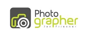logo firmy Jan Friesner