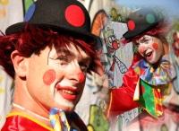 http://www.cesko-katalog.cz/galerie/jaromir-riedel-klaun-hopsalin1479894520.