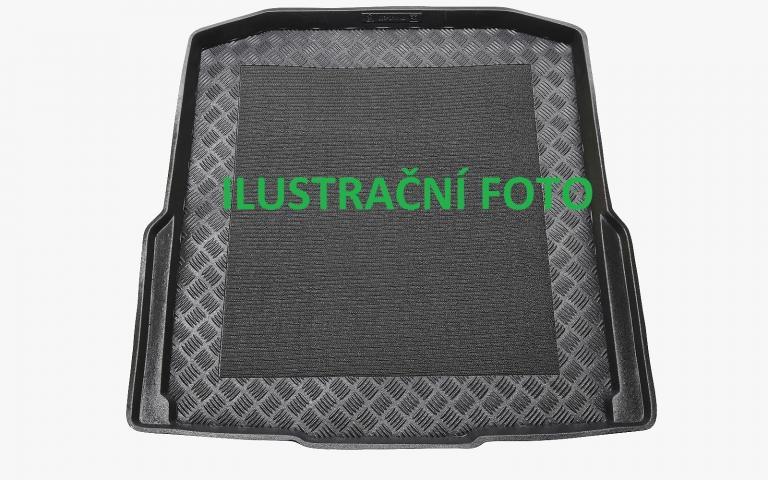 http://www.cesko-katalog.cz/galerie/jaroslav-stastny-autopotahy-taso1560267788.jpg