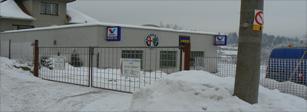 http://www.cesko-katalog.cz/galerie/jaroslav-zemanek1450164697.