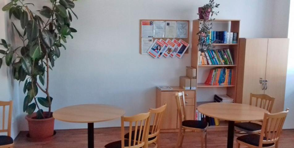 http://www.cesko-katalog.cz/galerie/jazykova-skola-polyglot-jihlava1581411638.jpg